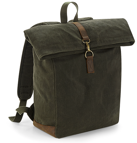 5128_QD655_Heritage_Waxed_Canvas_Backpack_01