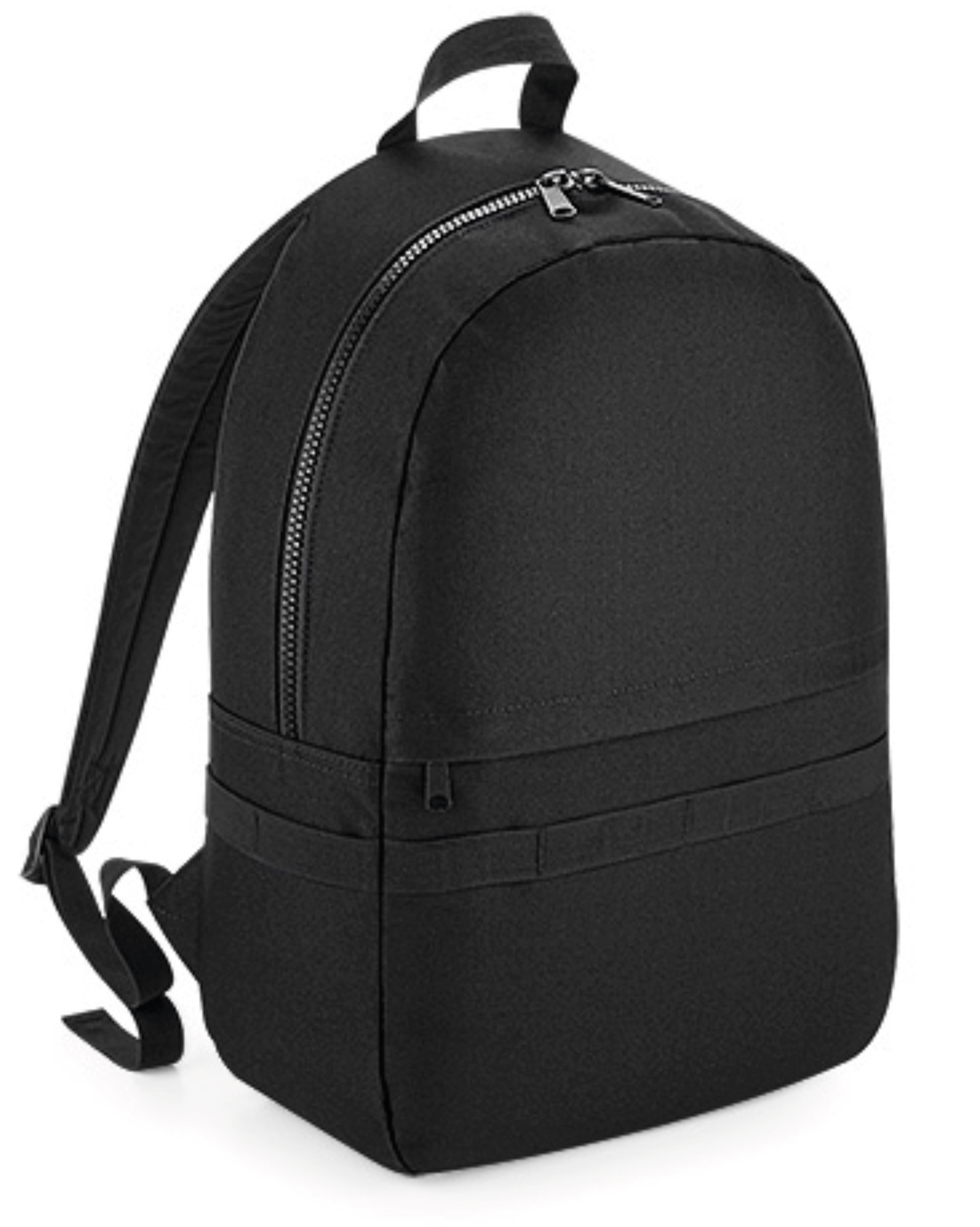 5130_BG240_Modulr_20-Litre-Backpack_Black_002
