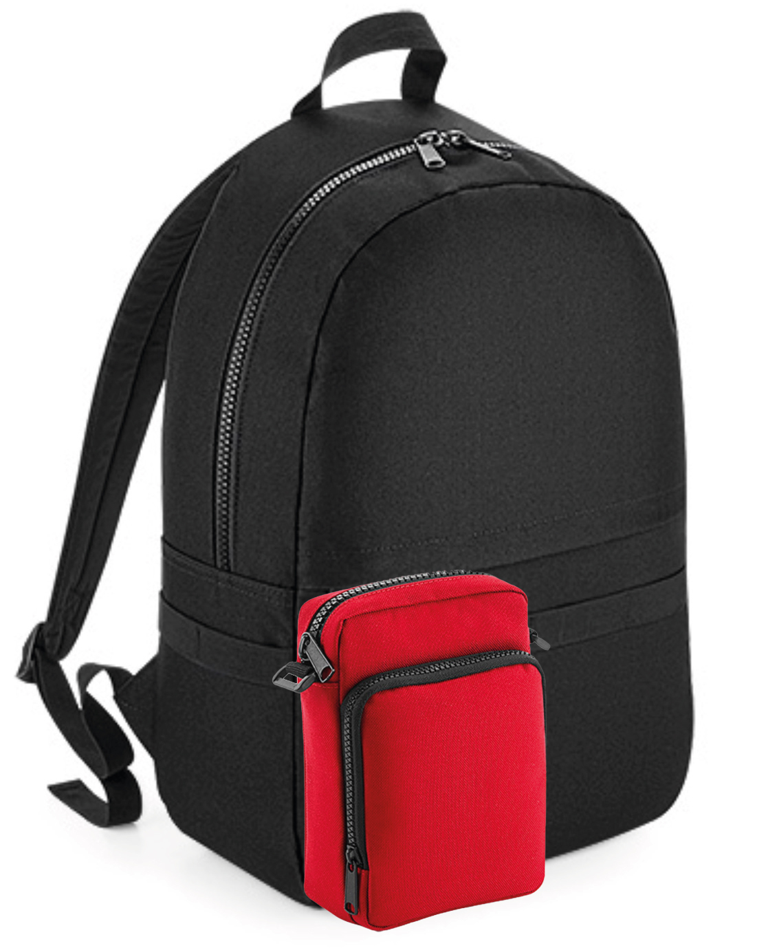 5130_BG240_Modulr_20-Litre-Backpack_Black_red_001