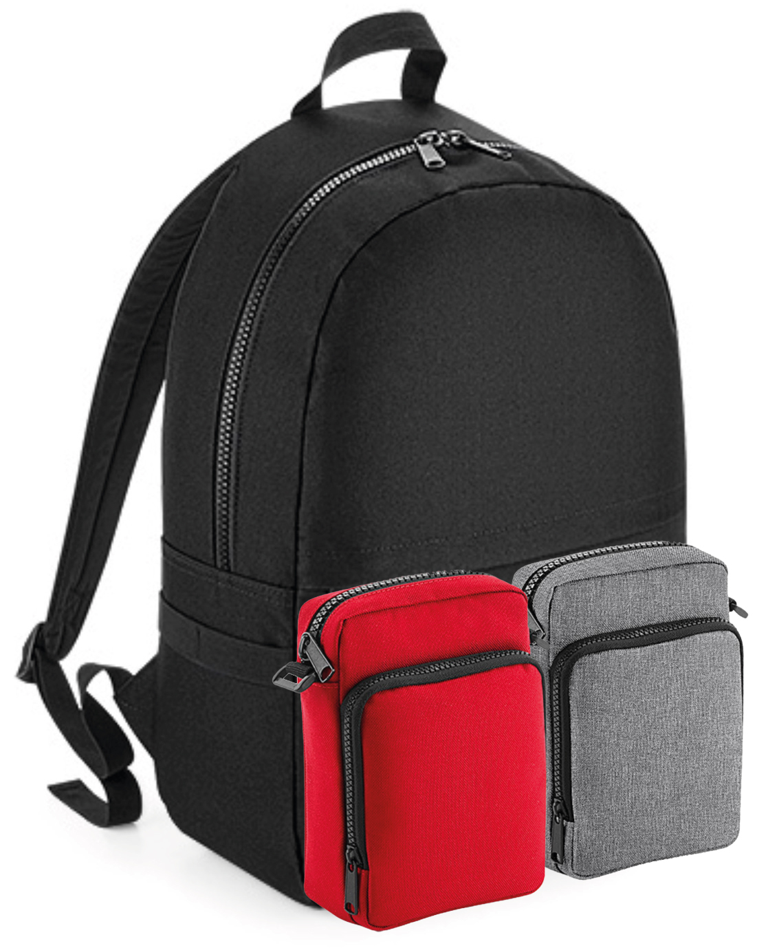 5130_BG240_Modulr_20-Litre-Backpack_Black_red_grey_002