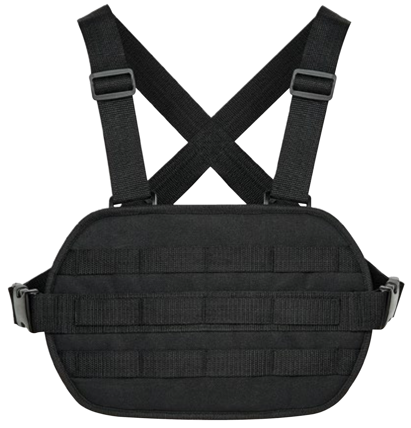 BG245_CHEST_RIG_Black_02
