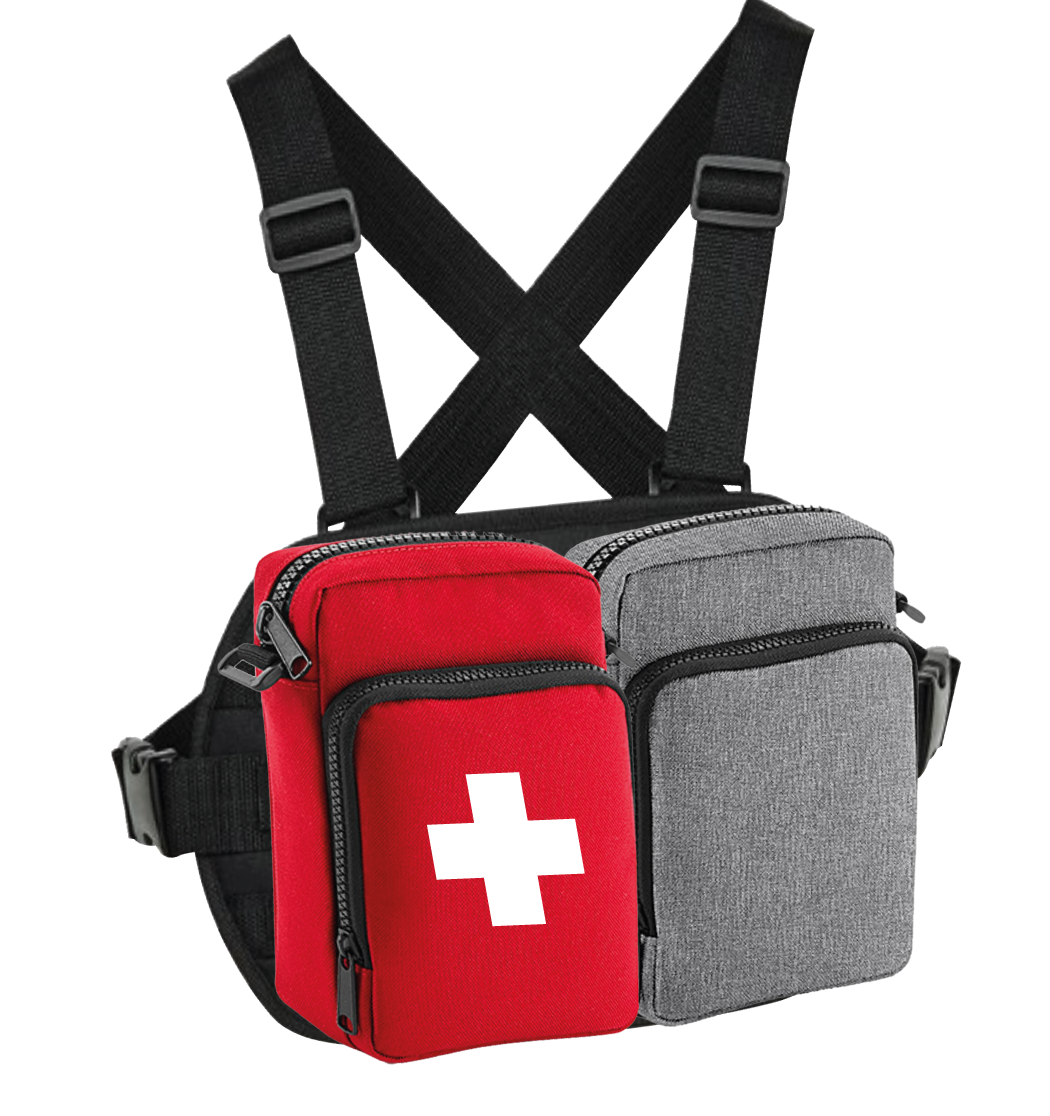 BG245_CHEST_RIG_Red-Swiss_Grey