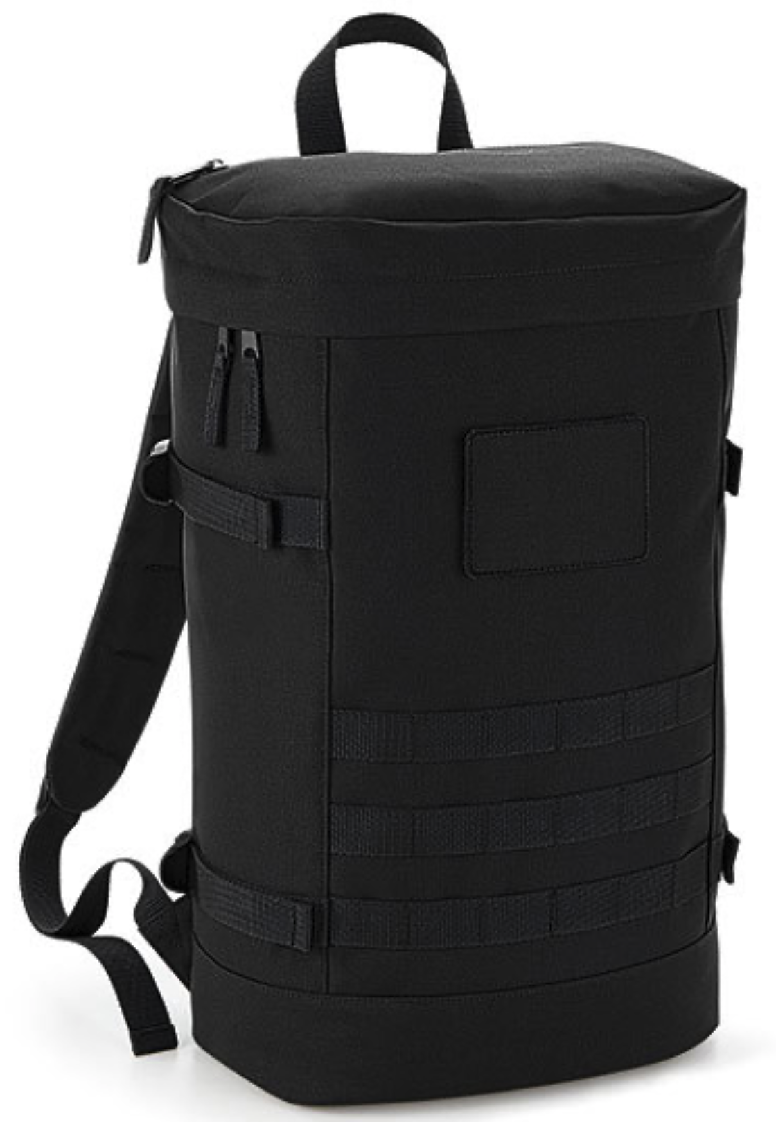 BG845_MOLLE_Utility_Backpack_Black_01