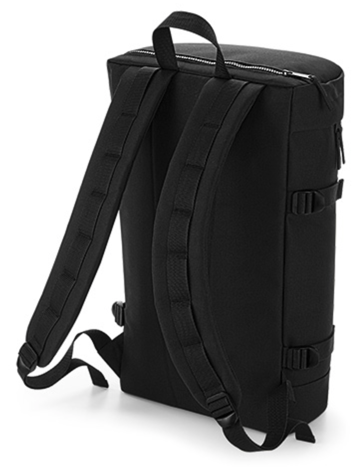 BG845_MOLLE_Utility_Backpack_Black_02