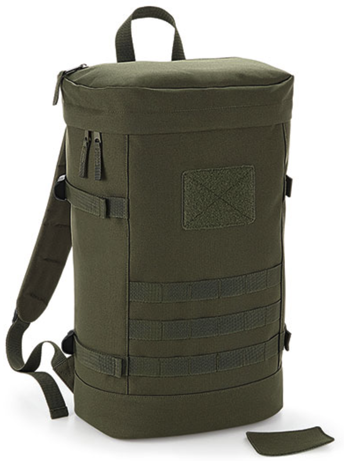 BG845_MOLLE_Utility_Backpack_Military_Green_02